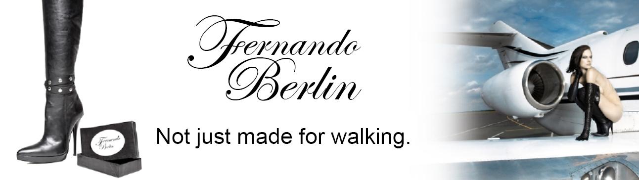 Fernando Berlin
