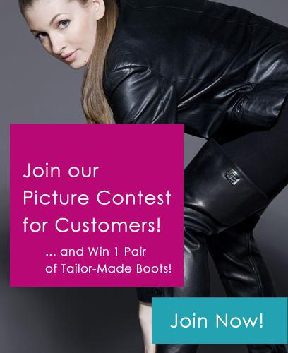 Picture Contest