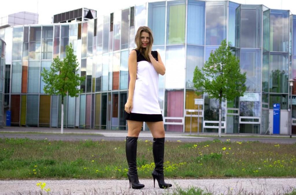 high-heels Archives | Fernando Berlin Boot Styles Blog