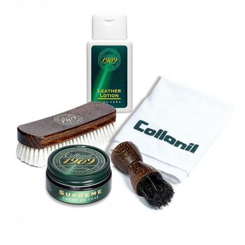 Boot care set L
