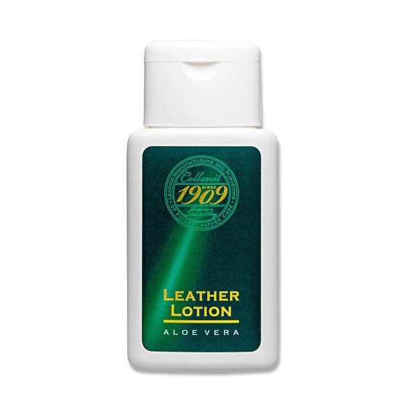 Leather Lotion 100 ml