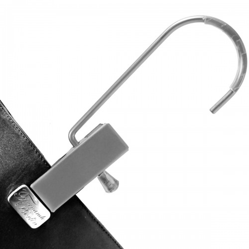 Boot hook 4-pack